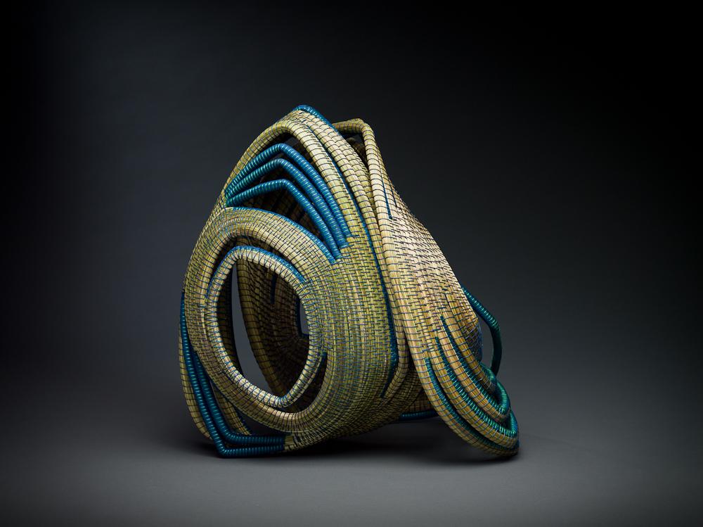blue-wave-1333-2011