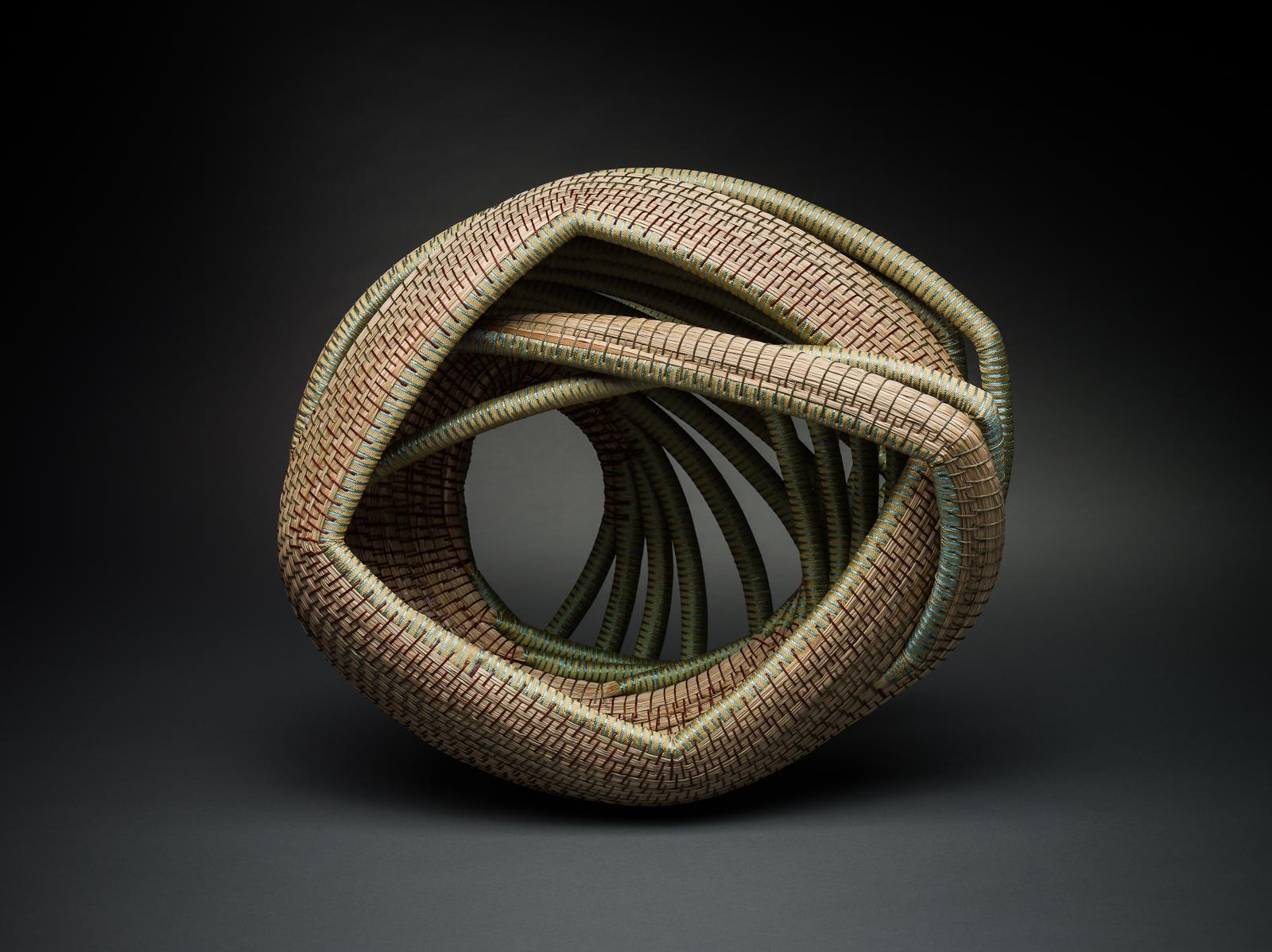 sage-spiral-1363v2-2012